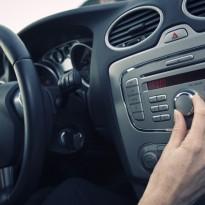 Audio & navigatie