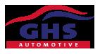 GHS Automotive